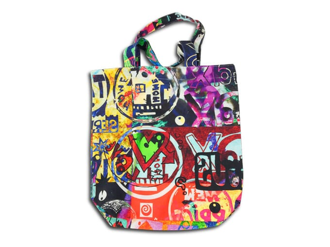 Canvas_handbag