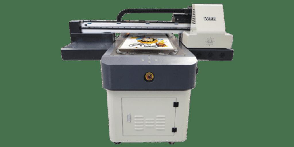 3cb863eb A1 WER-E6090T T shirt Printing Machine | WER-CHINA