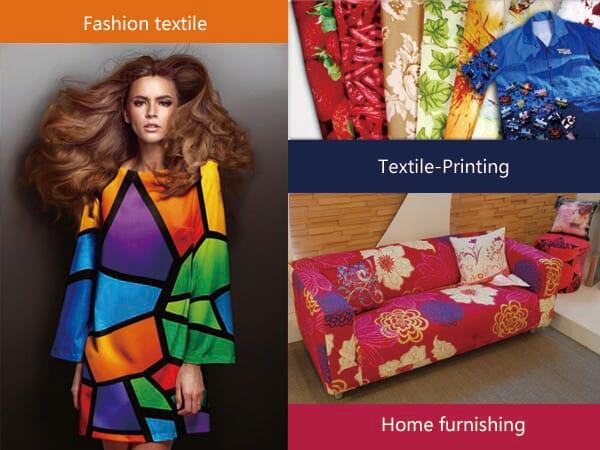 textile_2_1000